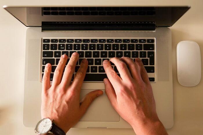 デスクワーク作業の集中力アップ法7つ。速度・効率を高めよう