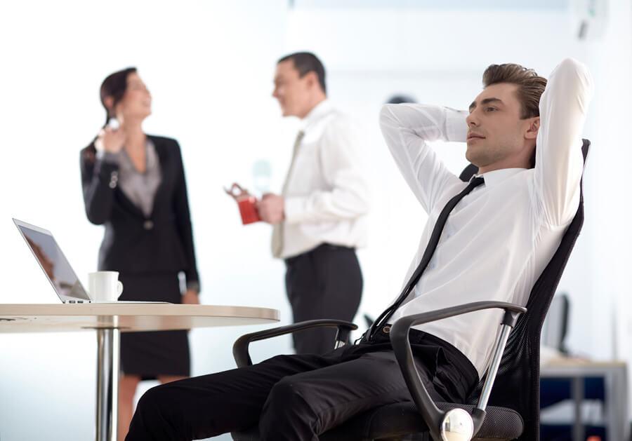 zaitakupc メンタル休職から復職した直後の職場で、されて嫌だと感じたこと