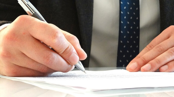 writing 休職中に生活記録表を書くメリット。復職後も役立ってます