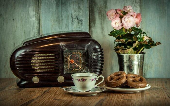 radio 朝の不安・憂鬱を乗り越える方法【復職時の体験談】