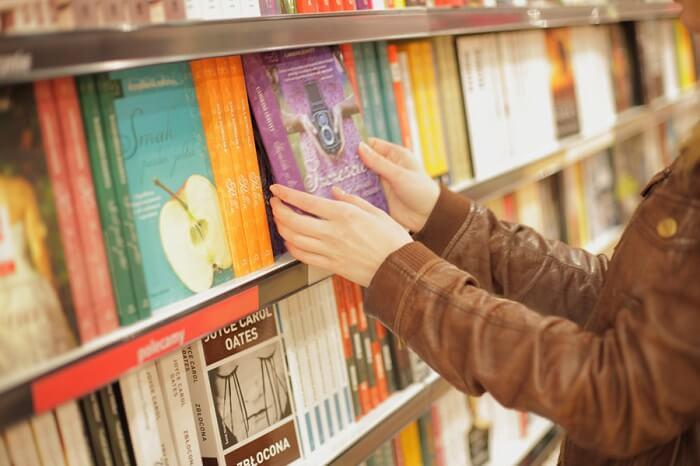 bookstore 復職に向けた図書館での勤務訓練のやり方と気をつけたこと【経験談】