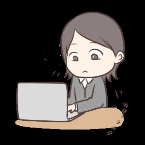top_desk_coffee デスクワークの息抜きにおすすめのリラックス方法【効率アップ】